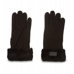 Gants UGG TURN CUFF GLOVE
