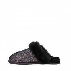 Sandales UGG SCUFFETTE II COSMOS