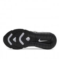 Gants Nike W AIR MAX 200