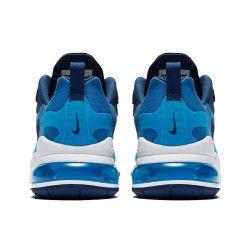 Baskets Nike AIR MAX REACT 270