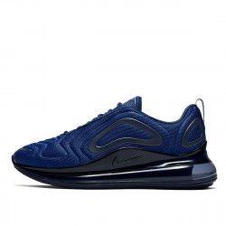 Basket Nike AIR MAX 720