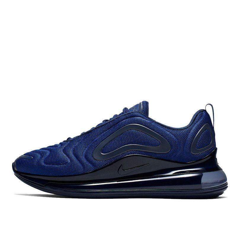 Baskets Nike AIR MAX 720