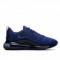 Baskets Nike AIR MAX 720