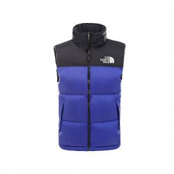 Blousons The North Face RTRO NPSE