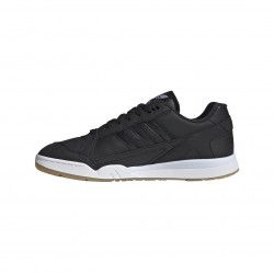 Baskets adidas Originals A.R.TRAINER
