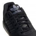Baskets adidas Originals A.R.TRAINER