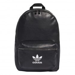Sacs à dos adidas Originals BACKPACK