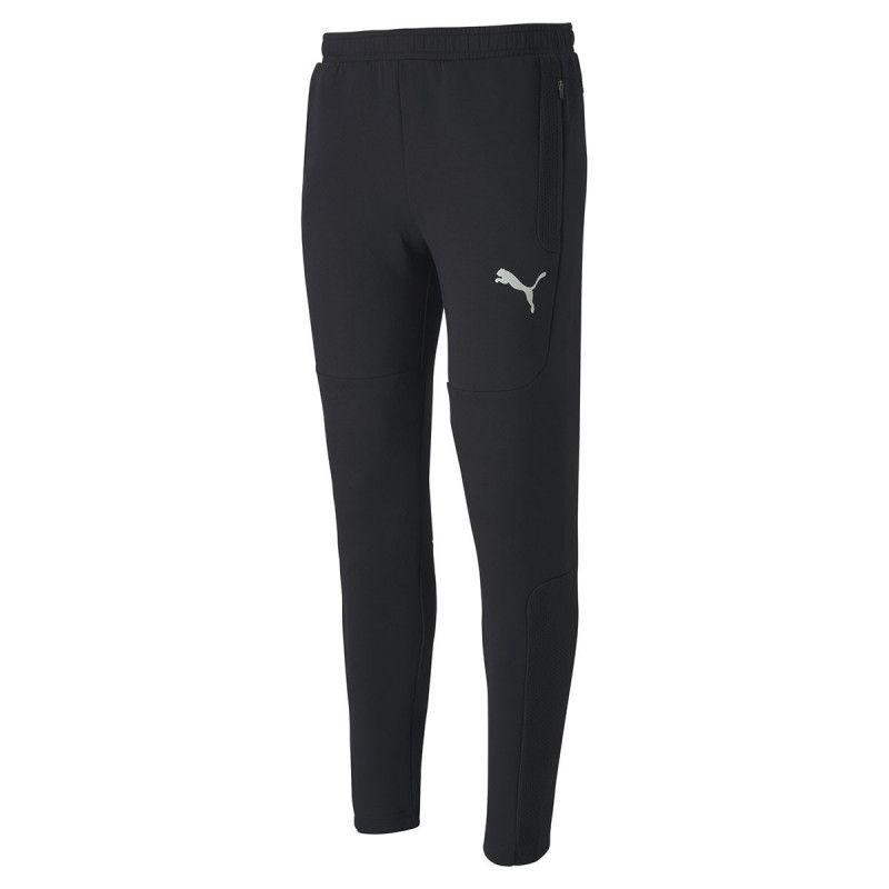 Pantalons de survêtement Puma FD EVOST PANT