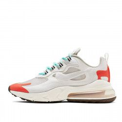 Baskets Nike AIR MAX REACT 270