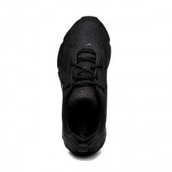 Baskets Nike W AIR MAX 200
