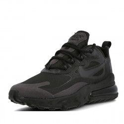 Baskets Nike W AIR MAX REACT 270