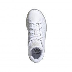 Baskets Cadet adidas Originals STAN SMITH PS