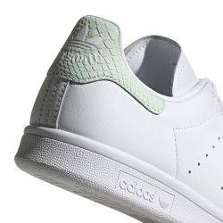 Baskets adidas Originals STAN SMITH W