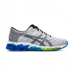 Baskets Junior Asics GEL QUANTUM 360 GS