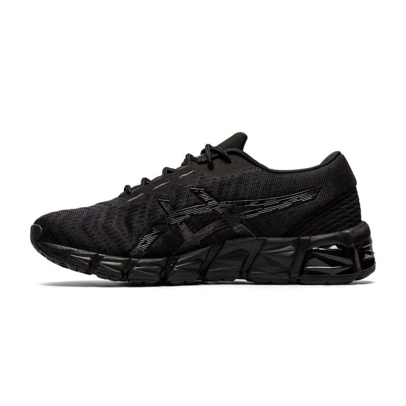 Baskets Junior Asics GEL QUANTUM 180 5 GS