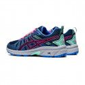 Baskets Junior Asics GEL VENTURE 7 GS