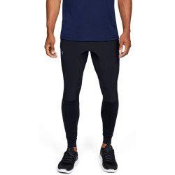 Pantalons de survêtement Under Armour HYBRID PANTS