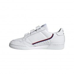 Basket adidas Originals CONTINENTAL 80