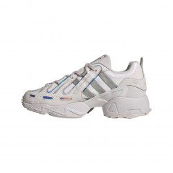 Basket adidas Originals EQT GAZELLE