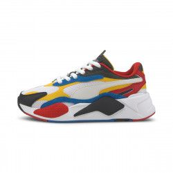 Basket Puma RS-X PUZZLE YOUTH Junior