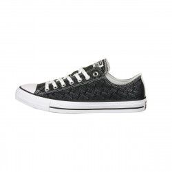 Basket Converse CHUCK TAYLOR ALL STAR LOGO GRAPHIC