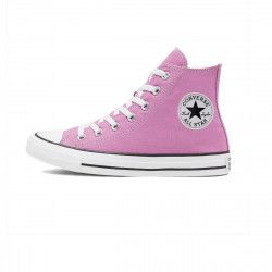 Baskets Converse CANVAS HI
