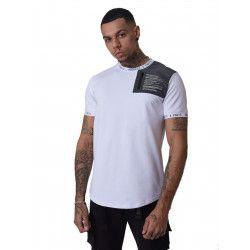 Tee-shirt Project X Paris T SHIRT