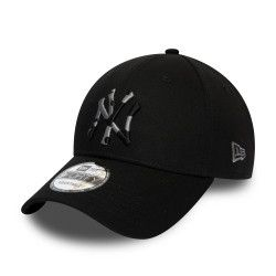 Casquette New Era NEW YORK YANKEES INFILL 9FORTY