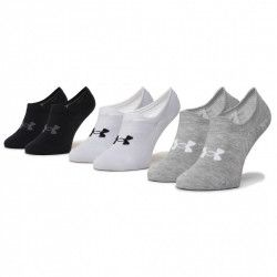 Chaussettes Under Armour UA ULTRA LO SOCKS