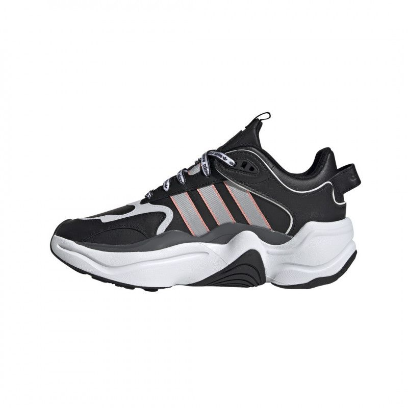 Baskets adidas Originals MAGMUR RUNNER W