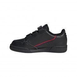 Basket adidas Originals CONTINENTAL 80 Cadet