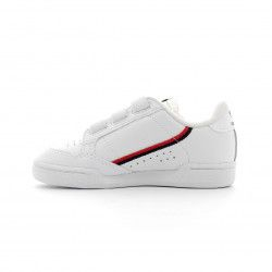 Basket adidas Originals CONTINENTAL 80 Bébé