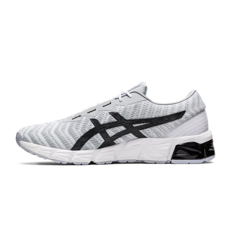 Baskets Asics GEL QUANTUM 180