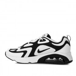 Basket Nike AIR MAX 200