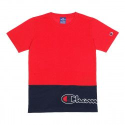 Tee-shirt Champion Junior