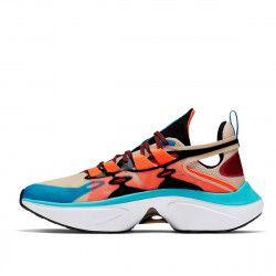 Basket Nike SIGNAL D/MS/X