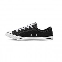 Basket Converse CHUCK TAYLOR ALL STAR DAINTY NEW COMFORT LOW TOP