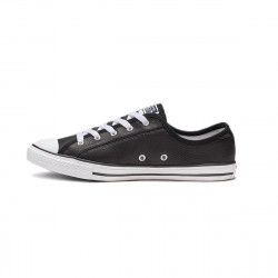 Basket Converse CHUCK TAYLOR ALL STAR DAINTY LOW TOP
