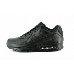 Basket Nike Air Max 90 - Ref. 302519-001