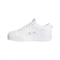 Basket adidas Originals NIZZA PLATFORM - FV5322