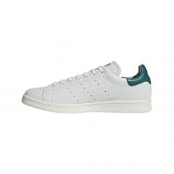 Baskets adidas Originals STAN SMITH AQ0868