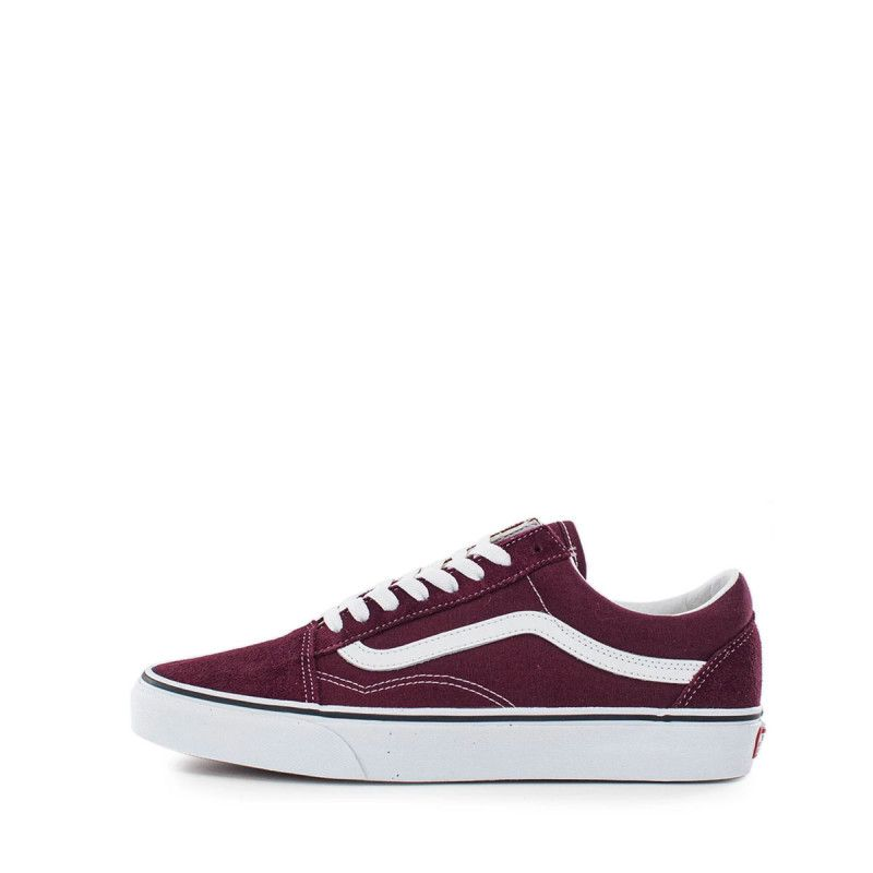 Basket Vans OLD SKOOL VN0A38G15U71