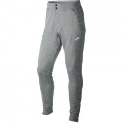 outlet store 167c2 4f364 Pantalon de survêtement Nike Venom FT - 587597-063