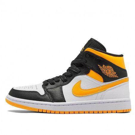 Basket Nike AIR JORDAN 1 MID SE