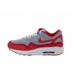 Basket Nike Air Max 1 Breathe - 644443-001