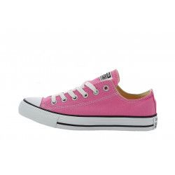 Basket Converse CT All Star Canvas Ox - M9007