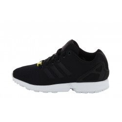 20d719a5d59375 Basket adidas Originals ZX Flux - M19840