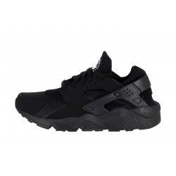 lowest price 13e46 61750 Basket Nike Huarache - 318429-003