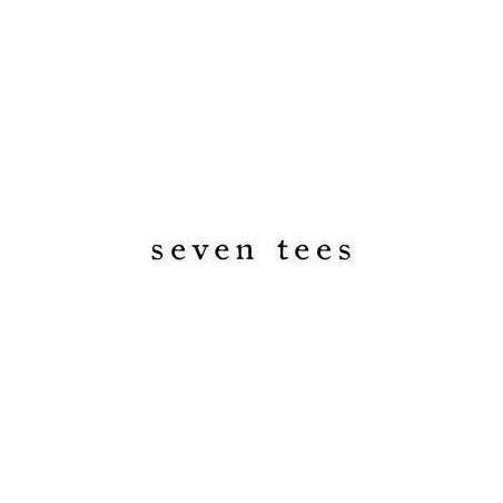 Seven Tees