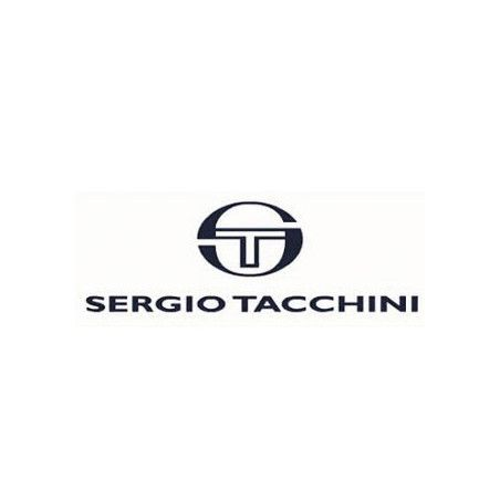 ensemble de surv tement sergio tacchini ilan tracksuit ref 37695 214 ilan tracksuit pegashoes. Black Bedroom Furniture Sets. Home Design Ideas